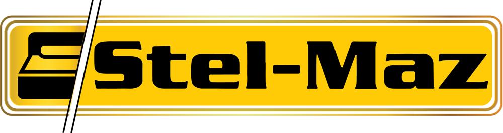 Stel-Maz
